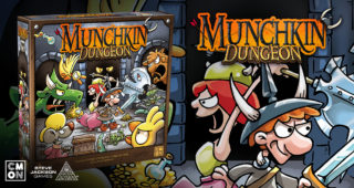 2018-July-MunchkinDungeon-SocialImage
