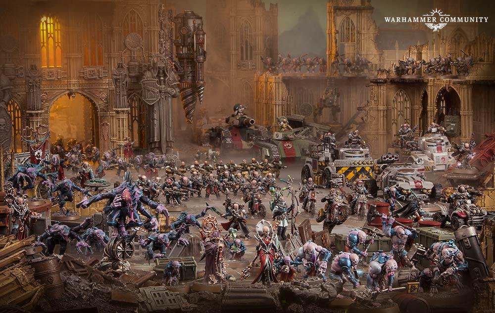 40kGSCLore-Jan29-Battleshot1yvr