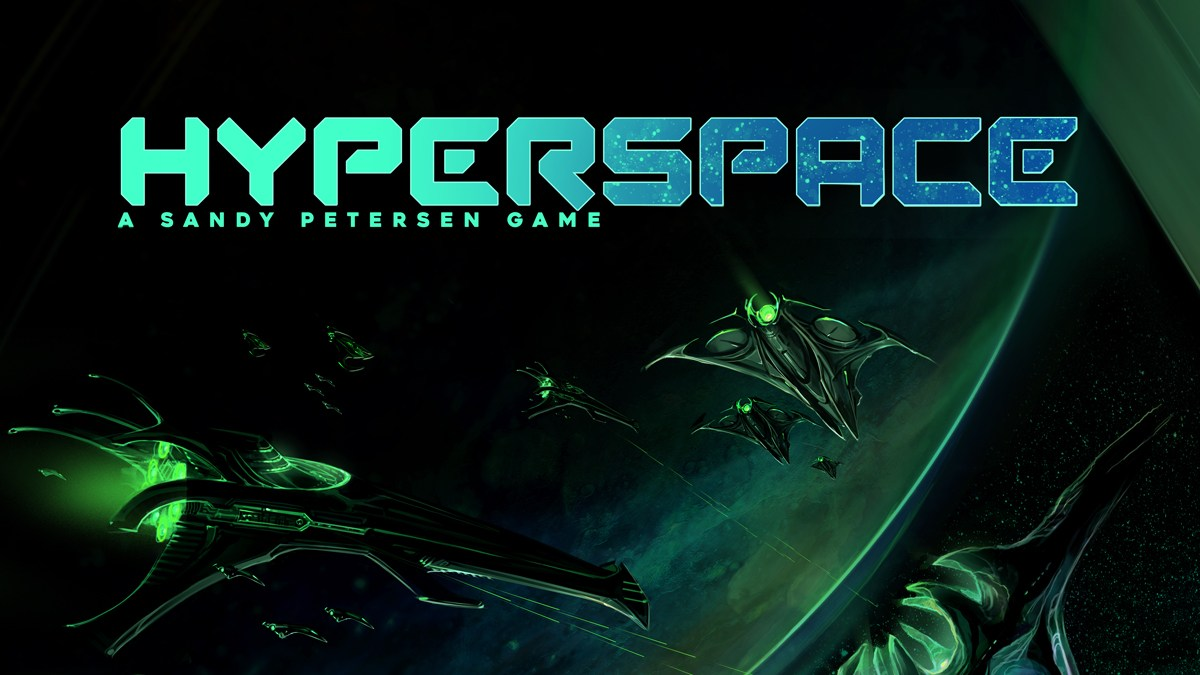 Hyperspace-featured