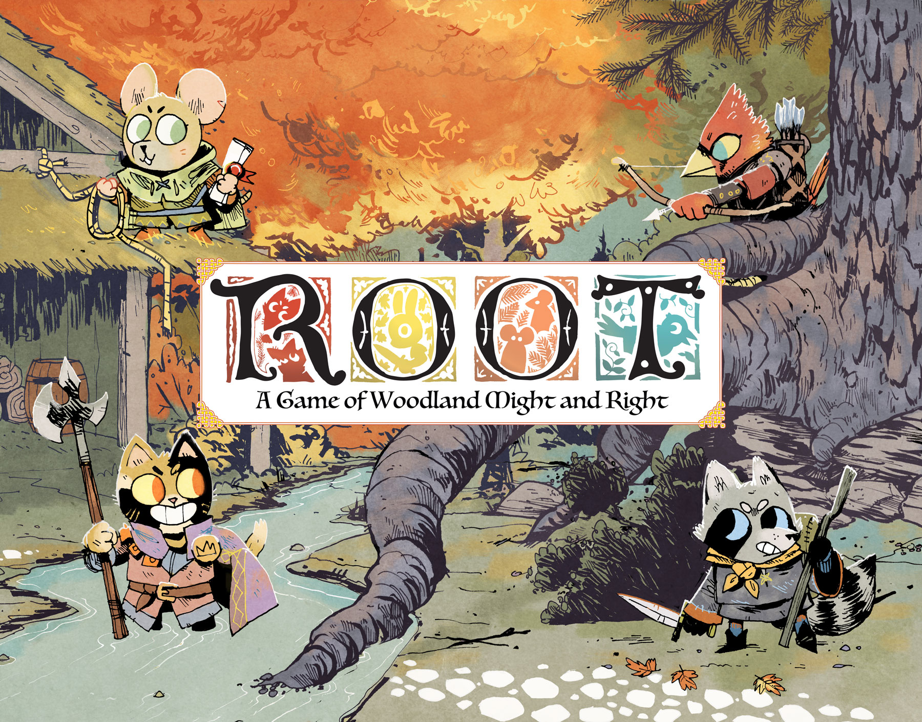 ROOT-BOX-ART