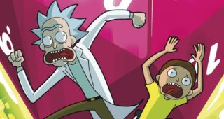 dnd-rick-and-morty