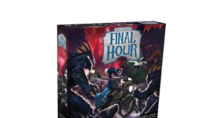 7161-1_arkham-horror--final-hour