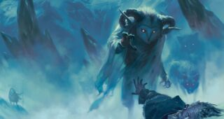 Icewind_Dale_8_cropped.0